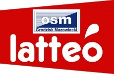 Grodzisk Mazowiecki OSM