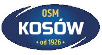 Kosów Lacki OSM