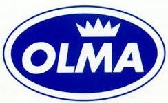 Olma Polska Sp. z o.o.