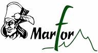 Marfor F.H.U.
