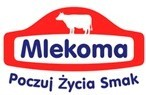 Mlekoma Dairy Sp. z o.o.