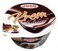 Krem czekoladowy - Jogo ŁSM