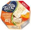 NaTurek camembert z prażonymi pestkami dyni - Mleczarnia Turek Sp. z o.o.