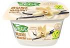 Nutri Vege deserek waniliowy wegański - Grupa Polmlek