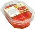 Czerwona słodka papryka z serem - Euroser Sp. z o.o.