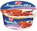 Jogobella Owocowa Wyspa truskawkowa - Zott Polska Sp. z o.o.