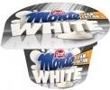 Monte White - Zott Polska Sp. z o.o.