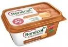 Benecol o smaku masła 60% tł. - Raisio Polska Foods Sp. z o.o.