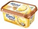 Rama Buttery o smaku maślanym 60% - Unilever Polska Sp. z o.o.