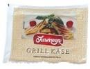 Ser na grilla i patelnię - Ozorków OSM